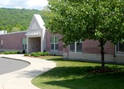 Photo of Chester Elementary School