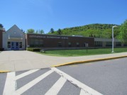 Photo of Littleville Elementary School