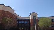 Photo of Gateway Regional Middle School
